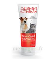 Clément Thékan Calmocanil Shampooing Calmant T/200ml à SOUMOULOU