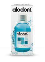 Alodont S Bain Bouche Fl Pet/200ml+gobelet à SOUMOULOU