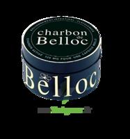Charbon De Belloc 125 Mg Caps Molle B/36 à SOUMOULOU