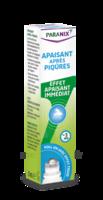 Paranix Moustiques Fluide Apaisant Roll-on/15ml à SOUMOULOU