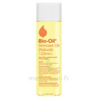 Bi-oil Huile De Soin Fl/125ml à SOUMOULOU