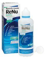 Renu, Fl 360 Ml à SOUMOULOU