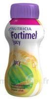 Fortimel Jucy, 200 Ml X 4 à SOUMOULOU