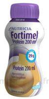 Fortimel Protein Sans Lactose, 200 Ml X 4 à SOUMOULOU