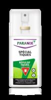 Paranix Moustiques Spray Spécial Tiques Fl/90ml à SOUMOULOU