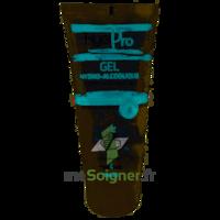 Hygipro Gel Hydro-alcoolique T/100ml à SOUMOULOU