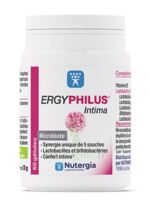 Ergyphilus Intima Gélules B/60 à SOUMOULOU