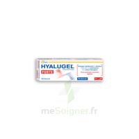 Hyalugel Forte Gel Buccal T/8ml à SOUMOULOU